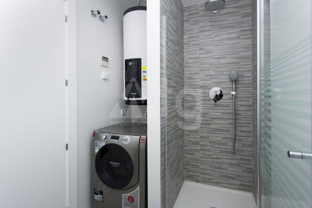 3 bedroom Apartment in La Zenia - US6842 - 17