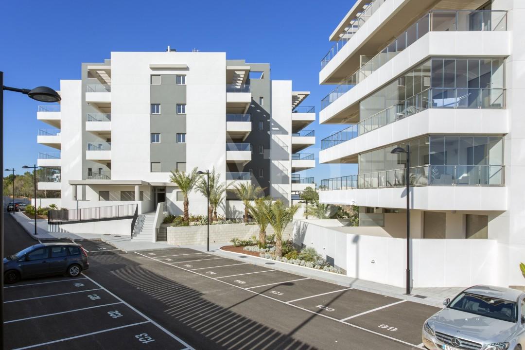 3 bedroom Apartment in La Zenia - US6842 - 18