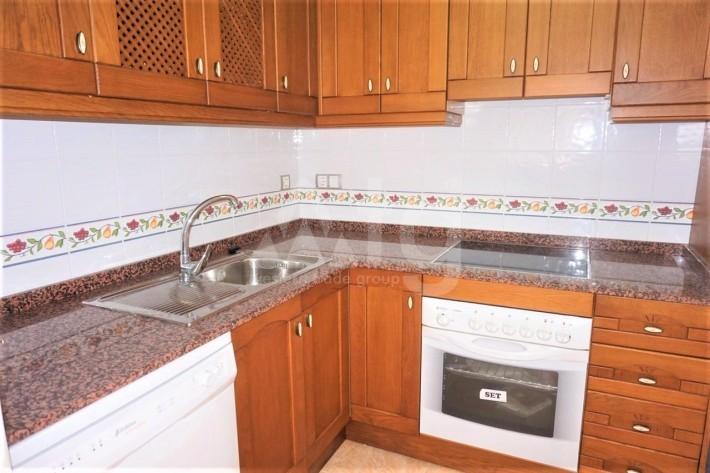 2 bedroom Apartment in Las Colinas - SM8550 - 4