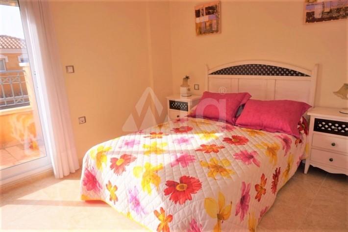 2 bedroom Apartment in Las Colinas - SM8550 - 7