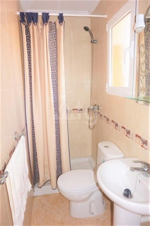 2 bedroom Apartment in Las Colinas - SM8550 - 8