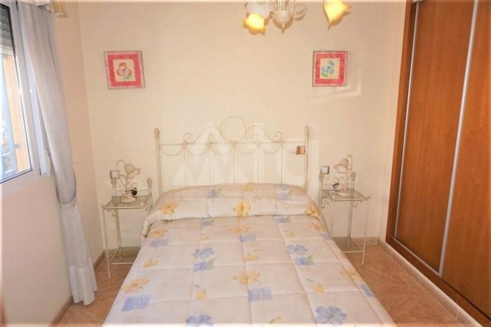 2 bedroom Apartment in Las Colinas - SM8550 - 9