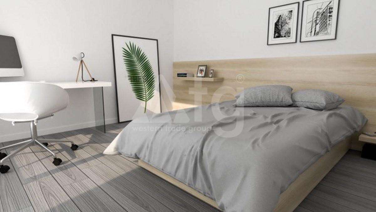 2 bedroom Apartment in Los Altos - DI8718 - 10