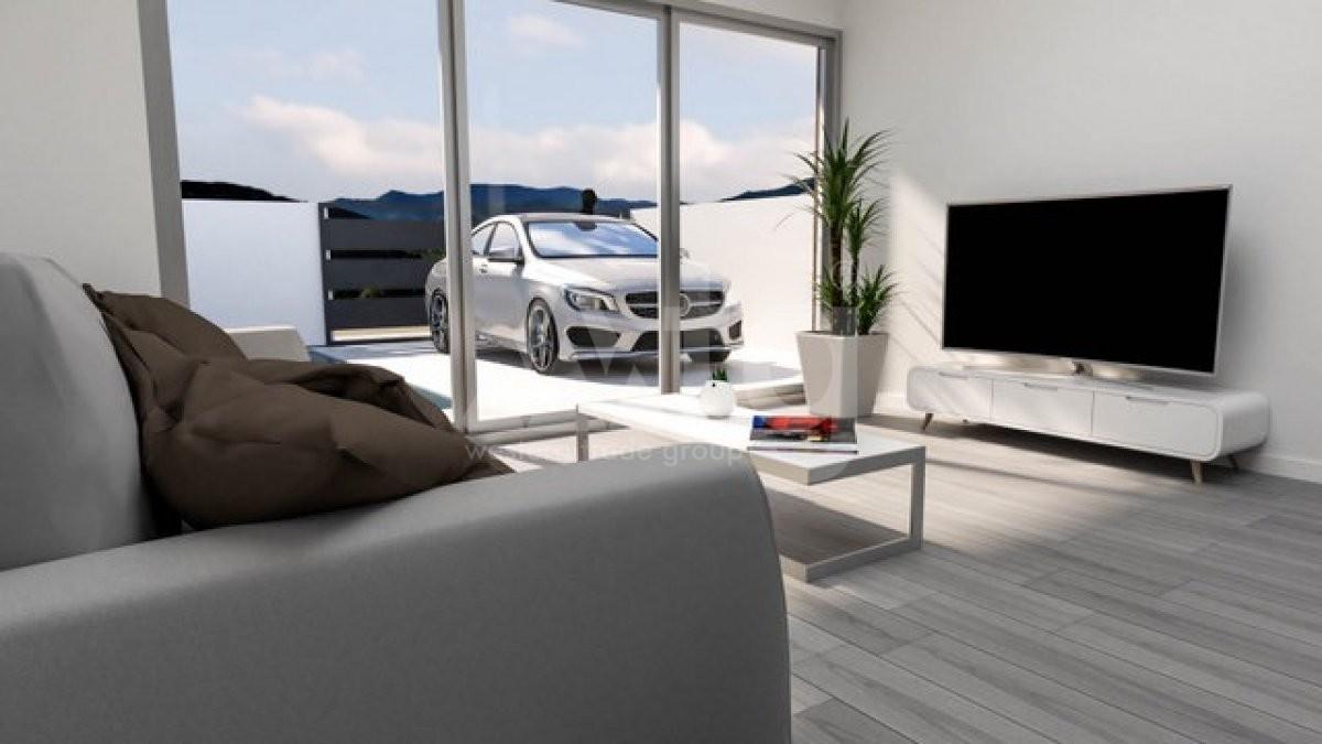 2 bedroom Apartment in Los Altos  - DI8718 - 7