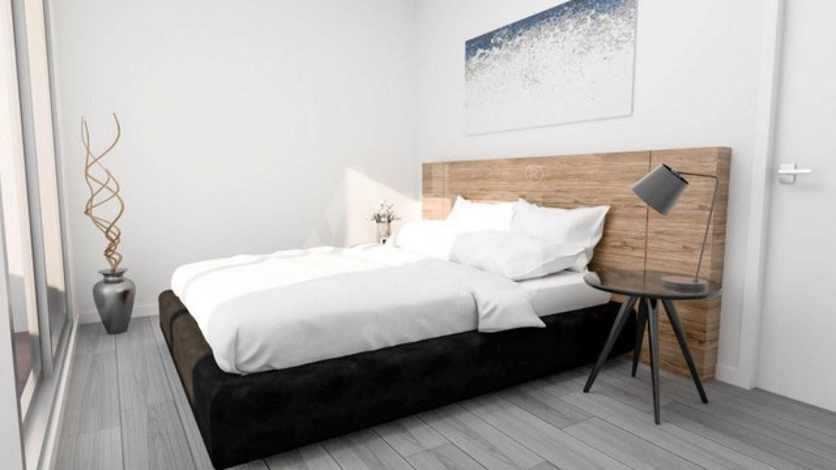 2 bedroom Apartment in Los Altos  - DI8718 - 8
