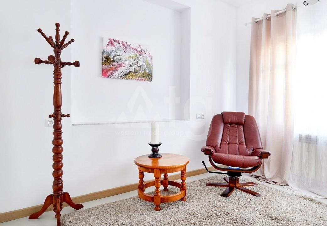 3 bedroom Apartment in Los Altos - DI6027 - 11