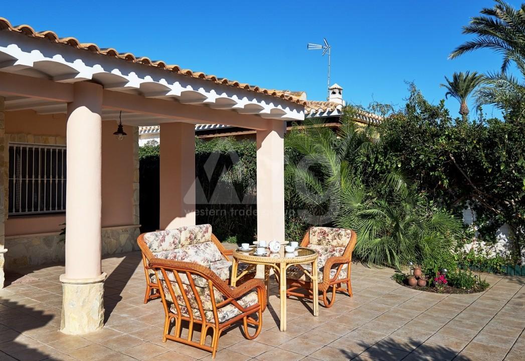 3 bedroom Apartment in Los Altos - DI6027 - 4