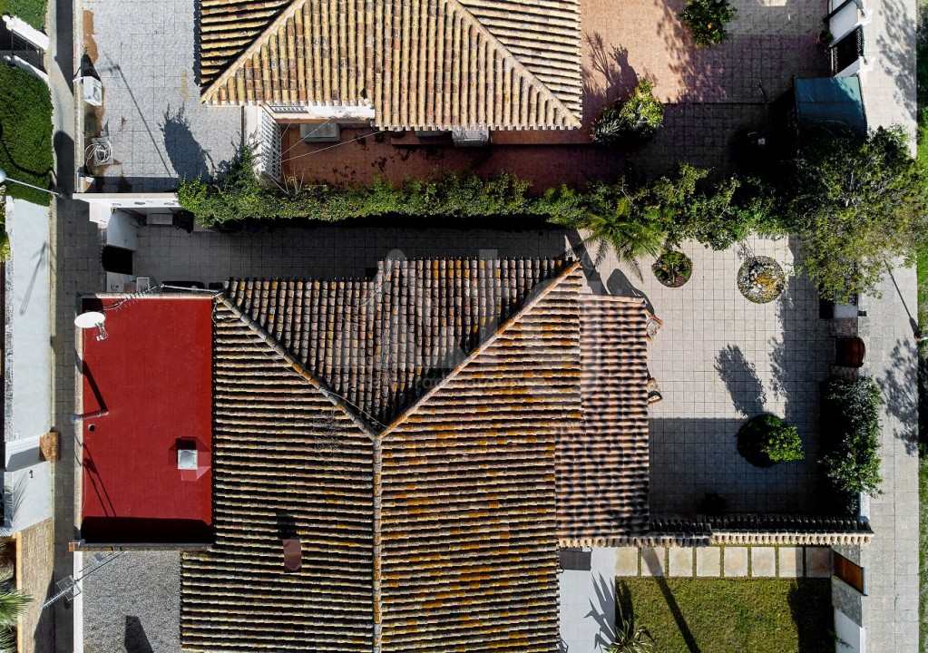 3 bedroom Apartment in Los Altos - DI6027 - 5