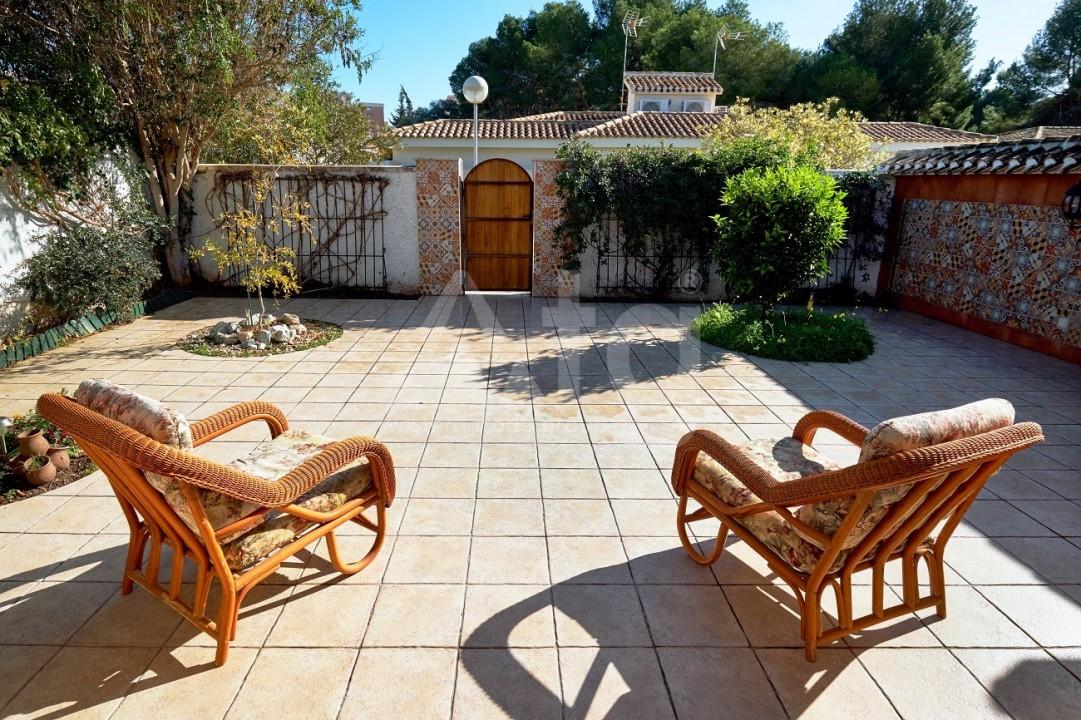 3 bedroom Apartment in Los Altos - DI6027 - 6