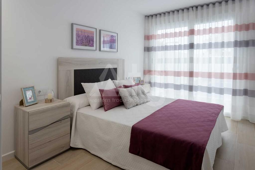 2 bedroom Apartment in Los Altos - DI8164 - 14