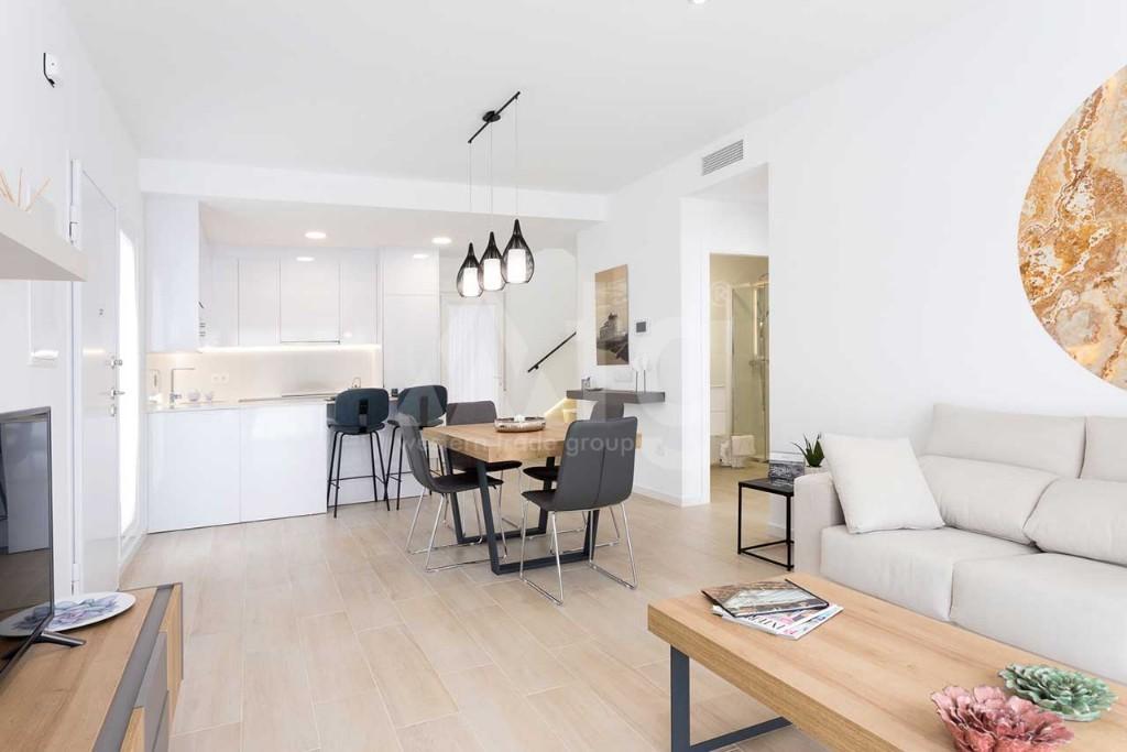 2 bedroom Apartment in Los Altos - DI8164 - 3