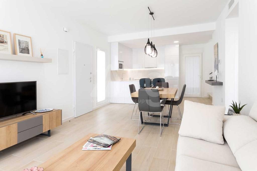 2 bedroom Apartment in Los Altos - DI8164 - 4