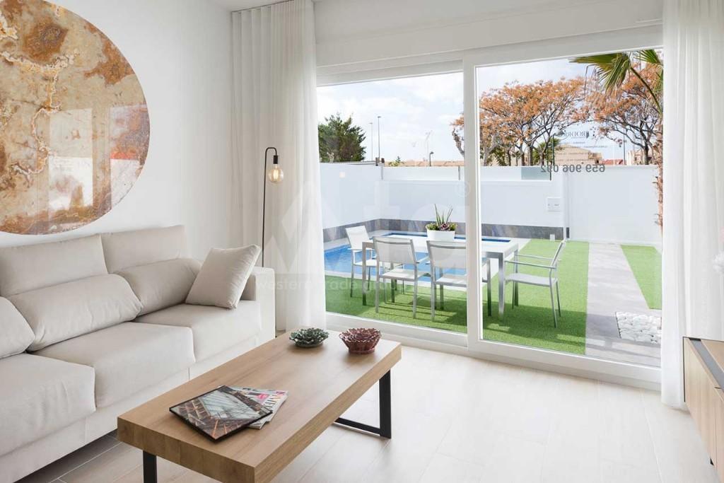 2 bedroom Apartment in Los Altos - DI8164 - 7