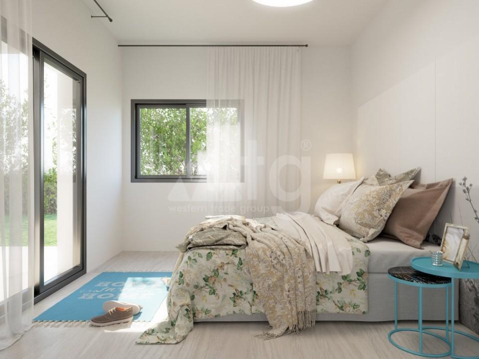 2 bedroom Apartment in Los Altos - DI8720 - 4