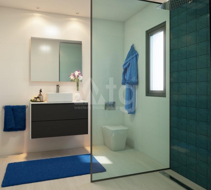 2 bedroom Apartment in Los Altos - DI8720 - 5
