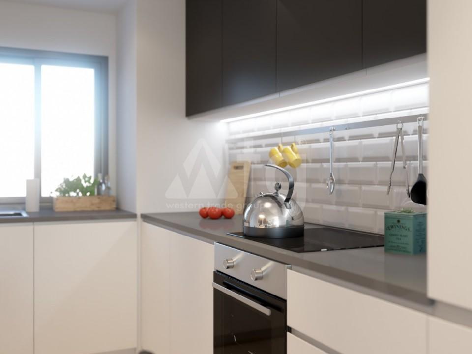 2 bedroom Apartment in Los Altos - DI8720 - 7