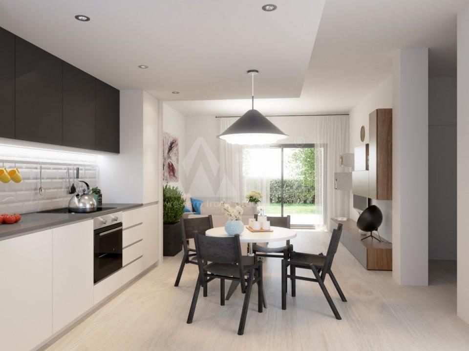 2 bedroom Apartment in Los Altos - DI8720 - 9