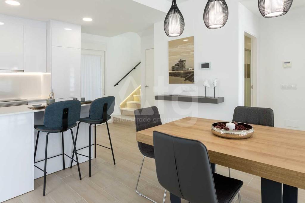 2 bedroom Apartment in Los Altos  - DI8162 - 10