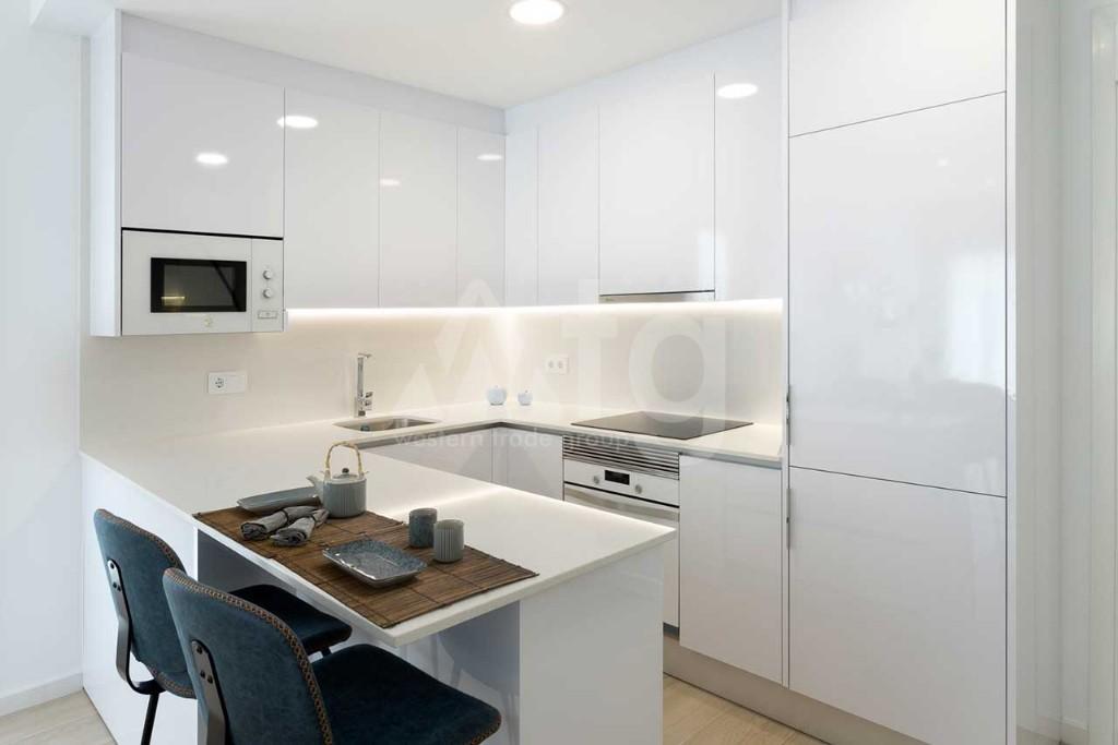 2 bedroom Apartment in Los Altos  - DI8162 - 11