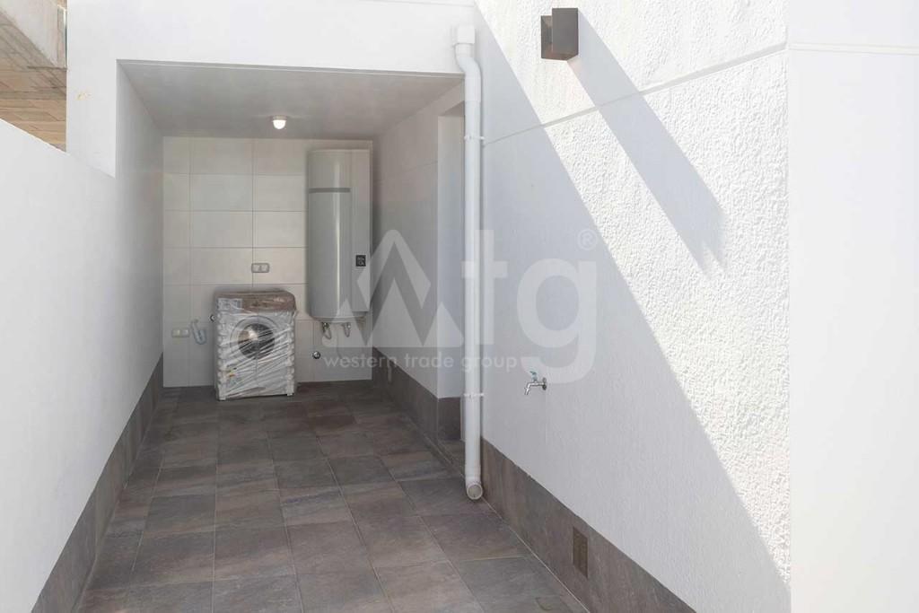 2 bedroom Apartment in Los Altos  - DI8162 - 13