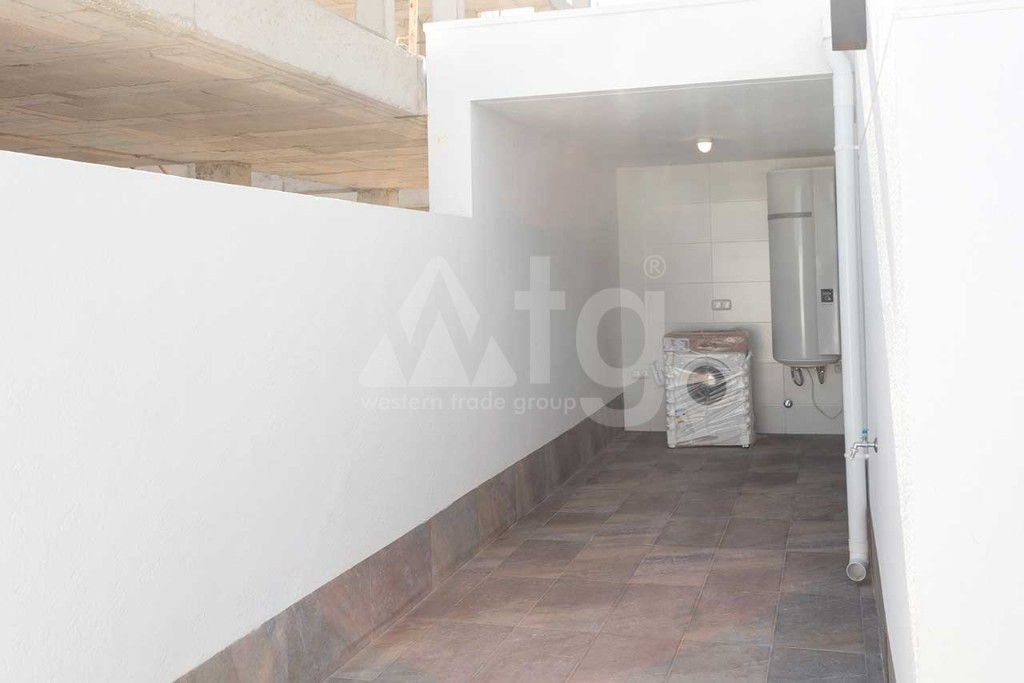 2 bedroom Apartment in Los Altos  - DI8162 - 14