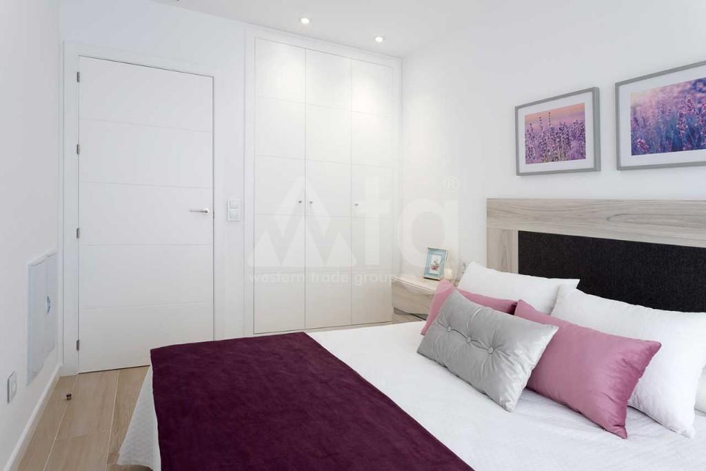 2 bedroom Apartment in Los Altos  - DI8162 - 18