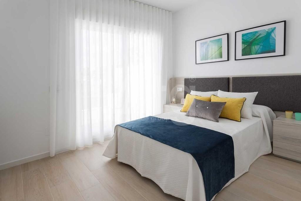 2 bedroom Apartment in Los Altos  - DI8162 - 19