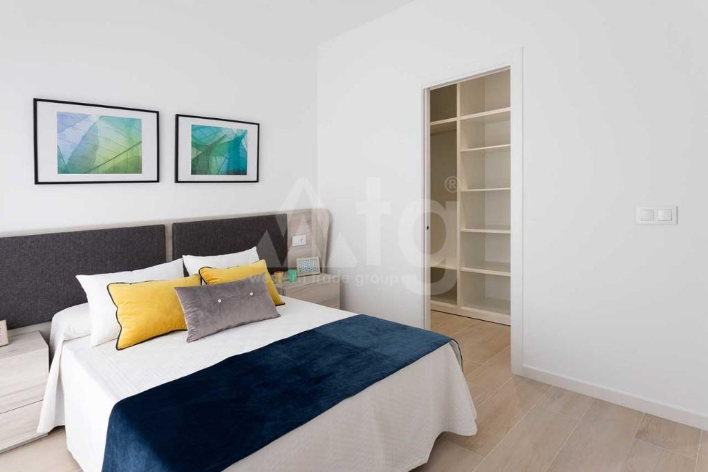 2 bedroom Apartment in Los Altos  - DI8162 - 20