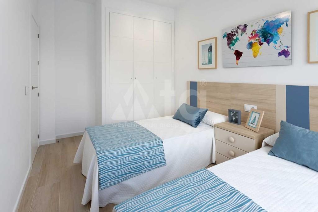 2 bedroom Apartment in Los Altos  - DI8162 - 23