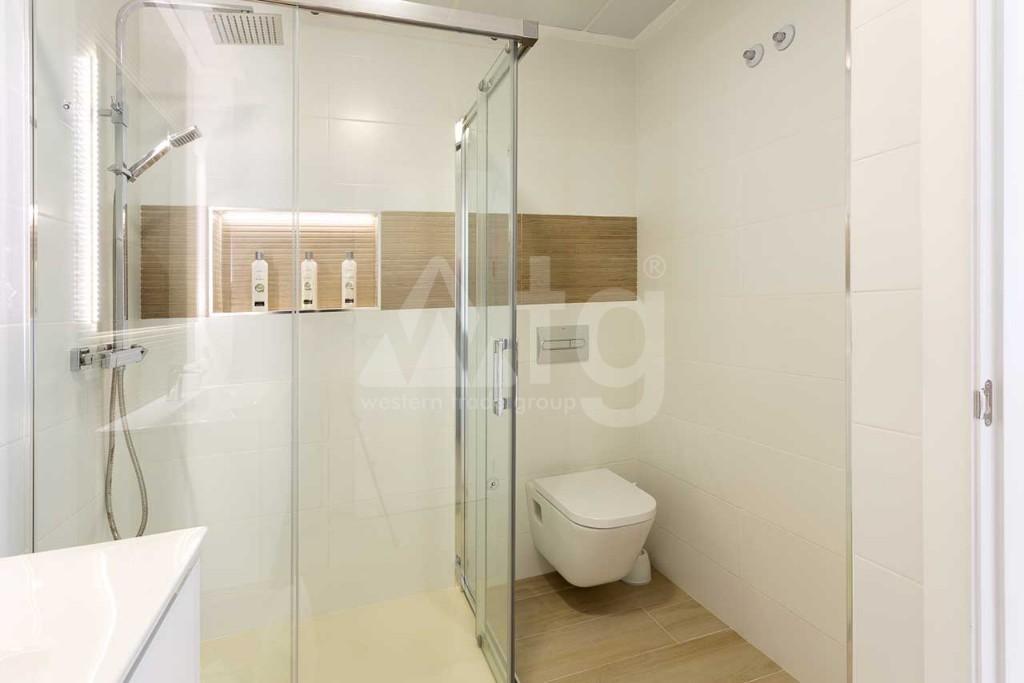 2 bedroom Apartment in Los Altos  - DI8162 - 25