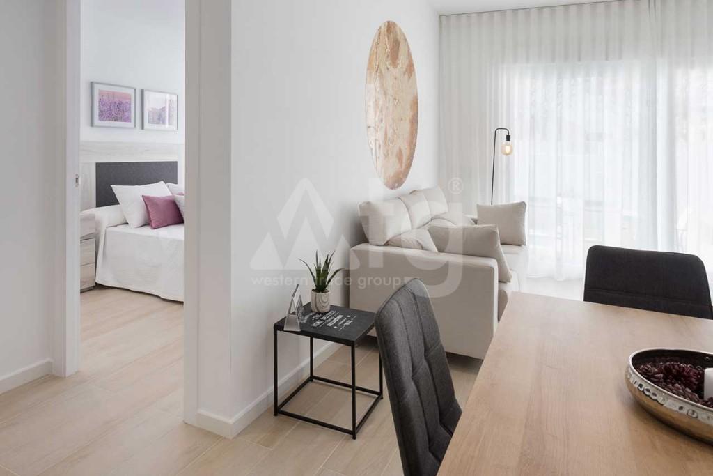 2 bedroom Apartment in Los Altos  - DI8162 - 7
