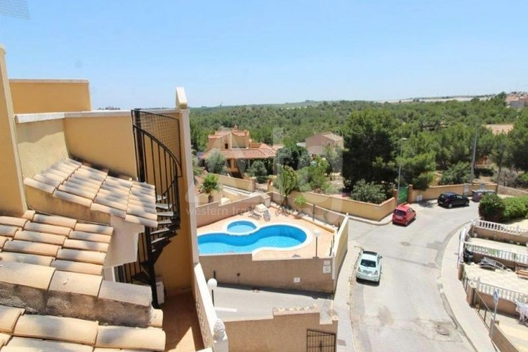 3 bedroom Apartment in Los Dolses  - TRI114816 - 24