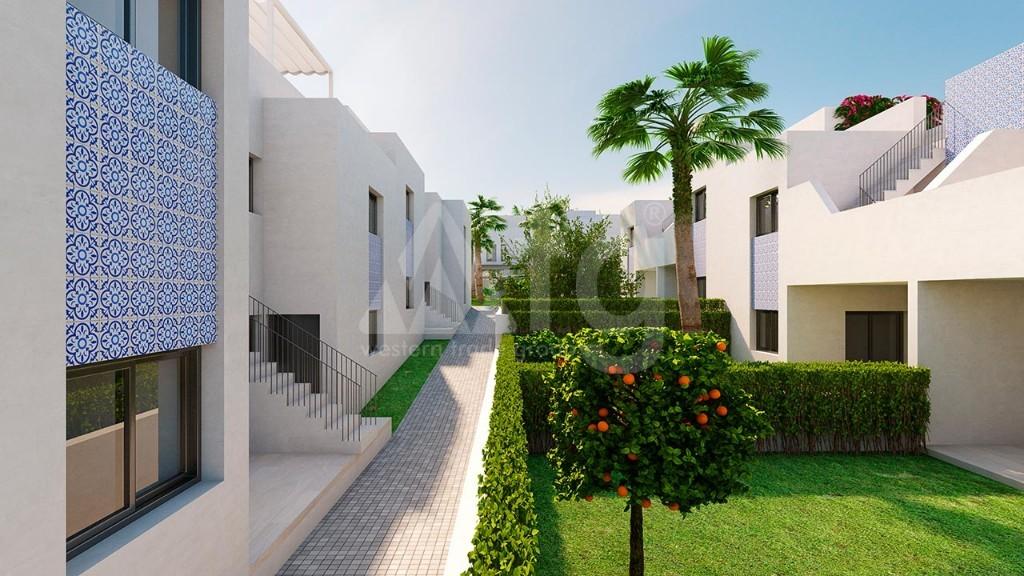 2 bedroom Apartment in Los Guardianes - OI8152 - 2