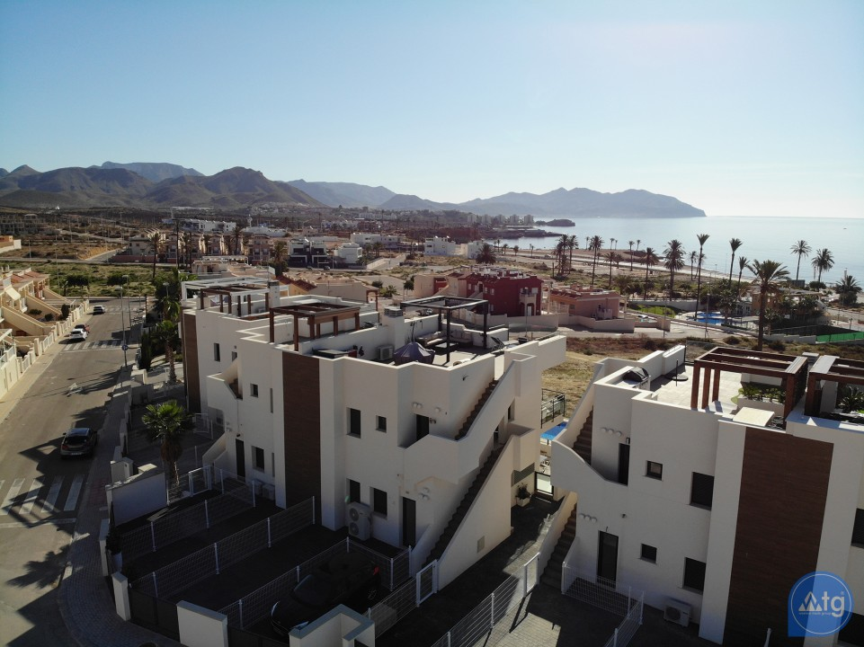 3 bedroom Apartment in Mazarron  - KD119525 - 30