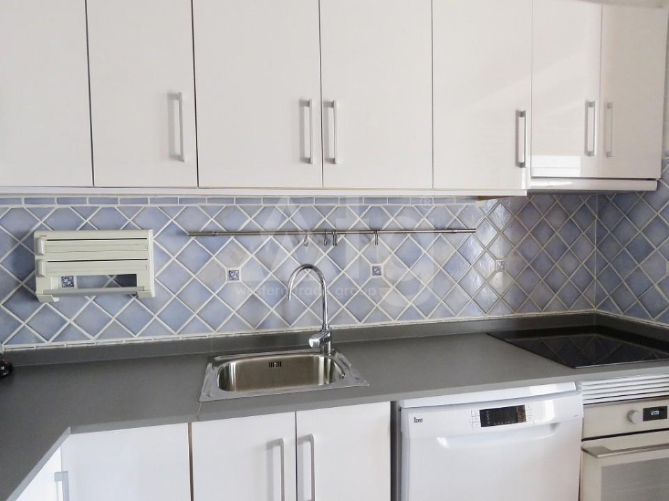 3 bedroom Apartment in Mil Palmeras  - VP114985 - 12
