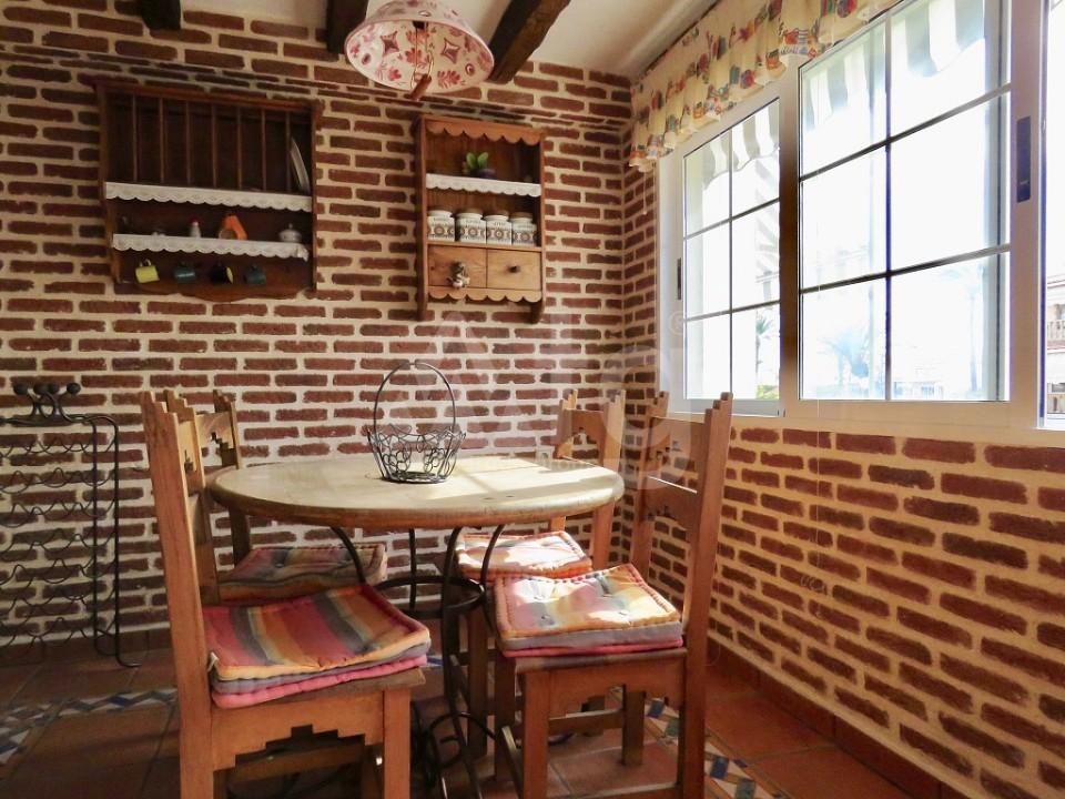 3 bedroom Apartment in Mil Palmeras  - VP114985 - 14