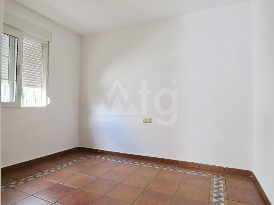 3 bedroom Apartment in Mil Palmeras  - VP114985 - 17