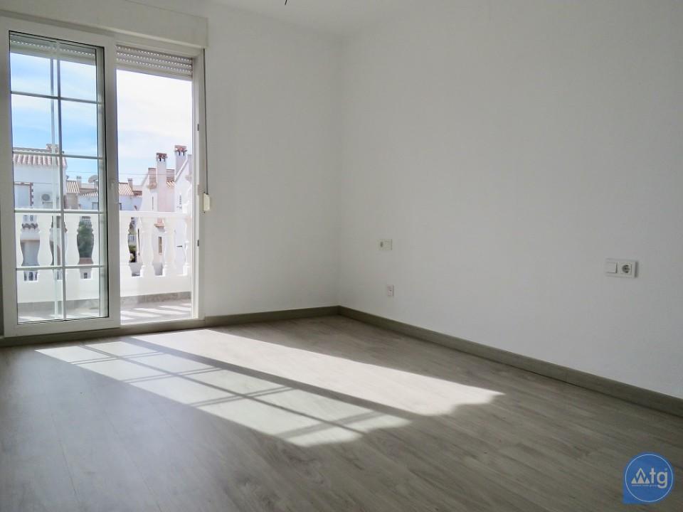 3 bedroom Apartment in Mil Palmeras  - VP114985 - 18