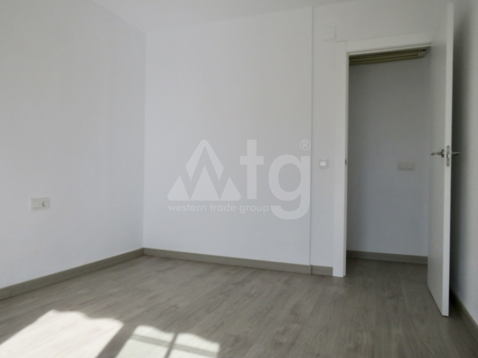 3 bedroom Apartment in Mil Palmeras  - VP114985 - 20
