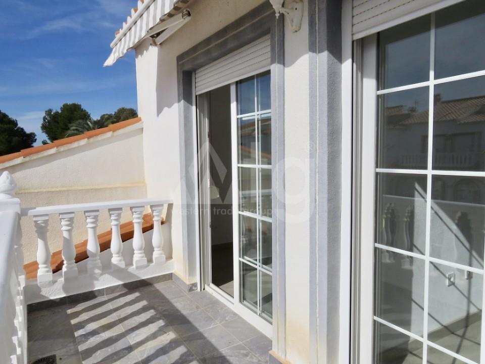 3 bedroom Apartment in Mil Palmeras  - VP114985 - 4