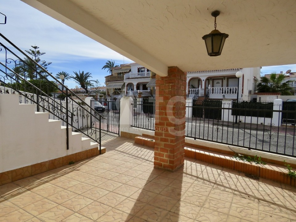 3 bedroom Apartment in Mil Palmeras  - VP114985 - 6