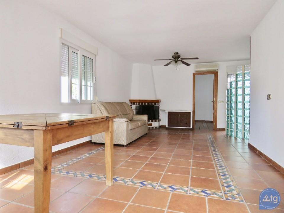 3 bedroom Apartment in Mil Palmeras  - VP114985 - 7
