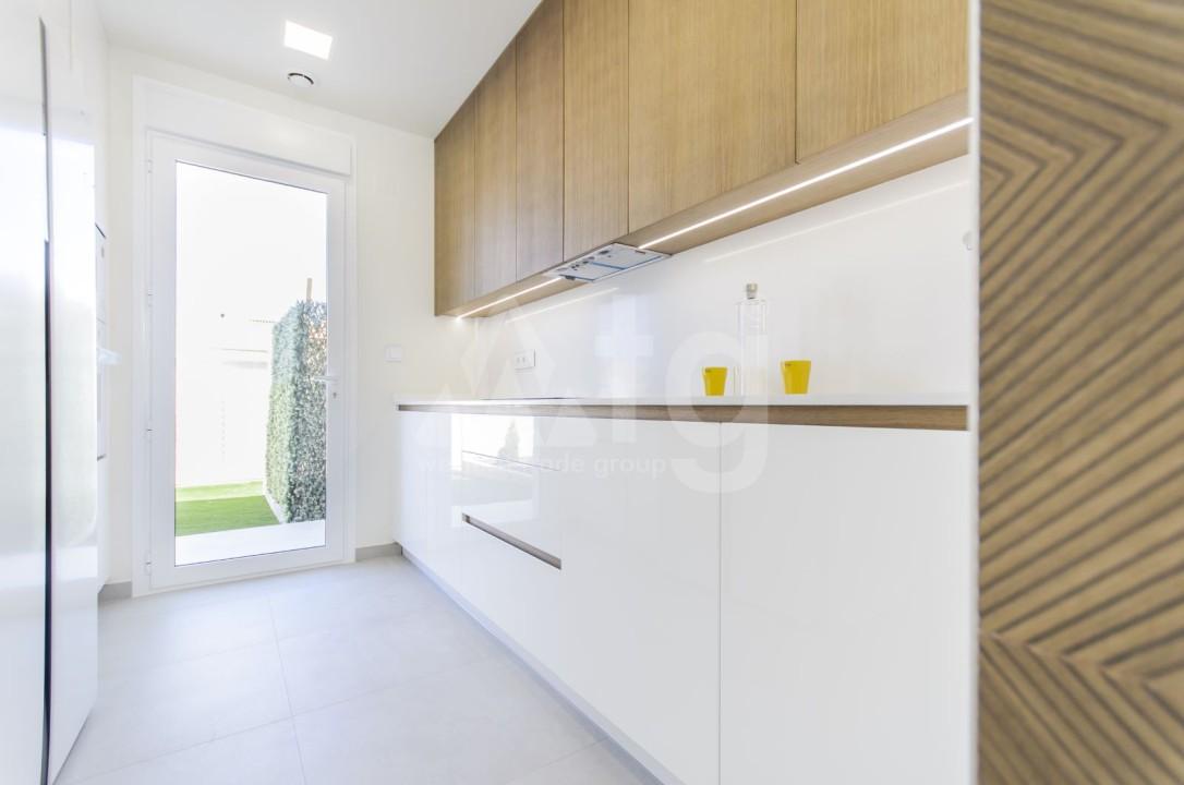 2 bedroom Apartment in Mil Palmeras - SR7915 - 10