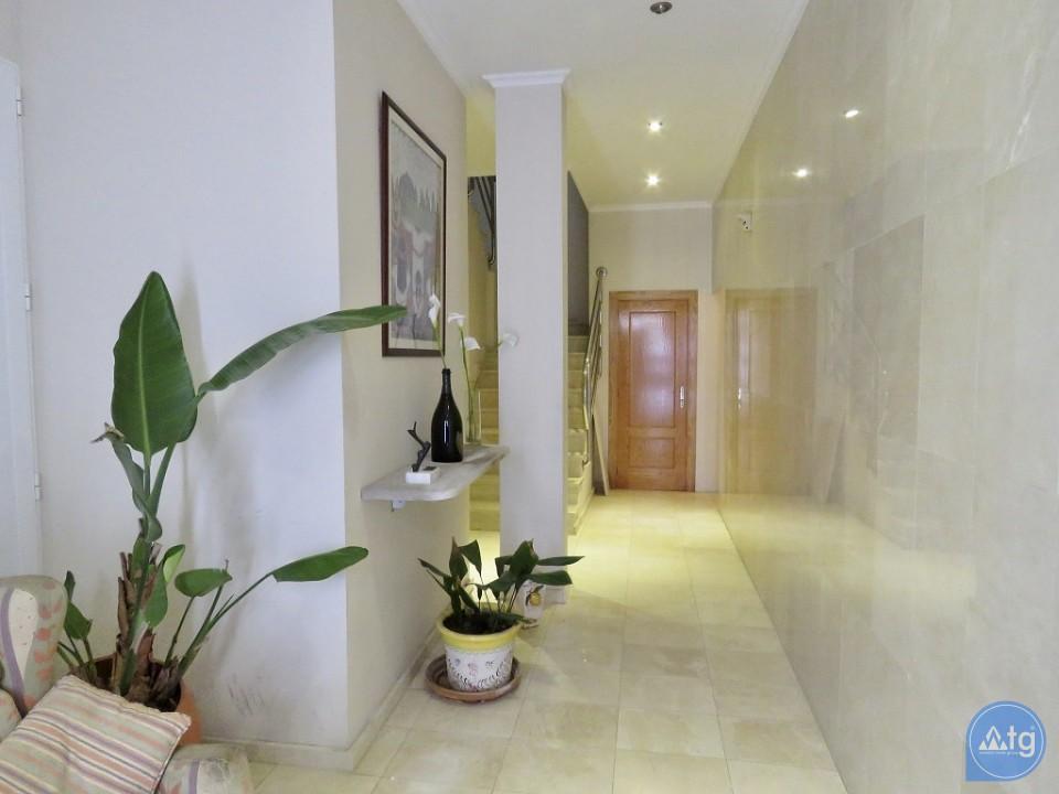 3 bedroom Apartment in Mil Palmeras  - VP114980 - 12
