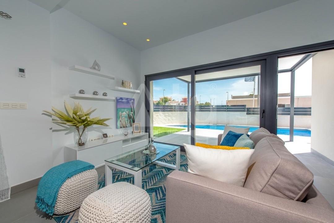 2 bedroom Apartment in Murcia  - OI7428 - 2
