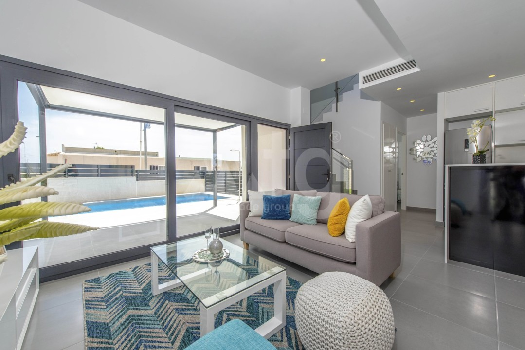 2 bedroom Apartment in Murcia - OI7428 - 3
