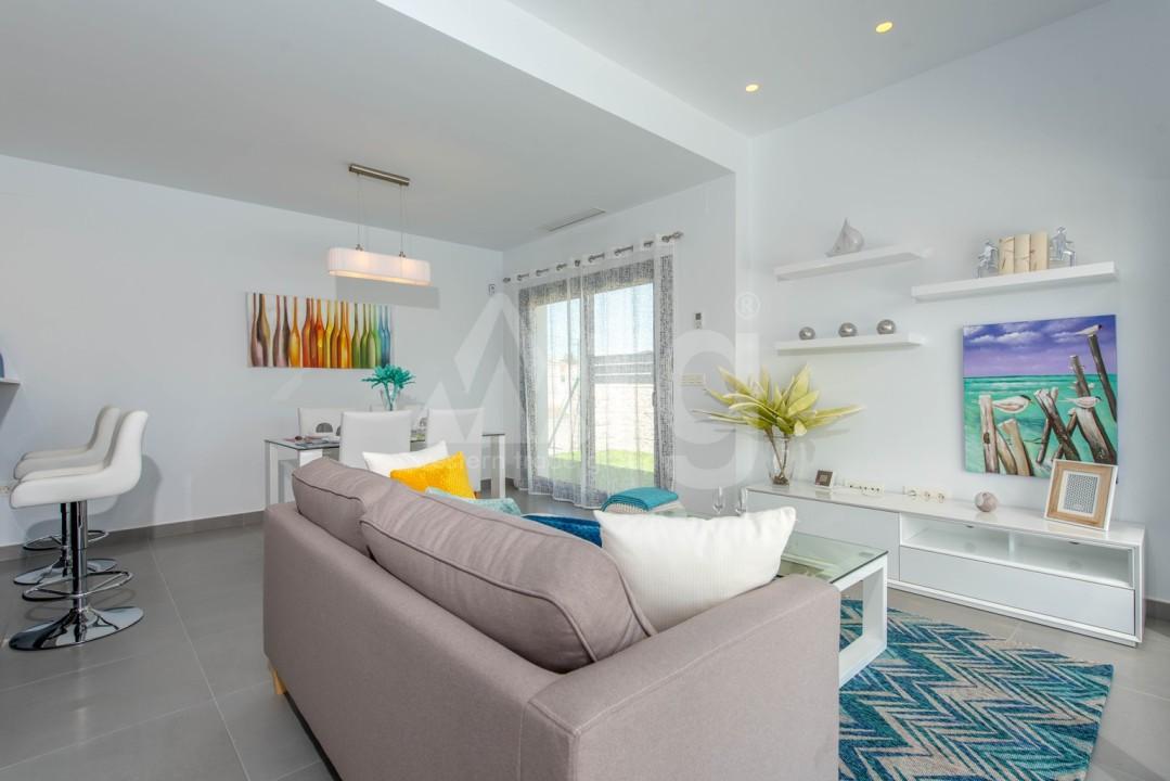 2 bedroom Apartment in Murcia - OI7428 - 5