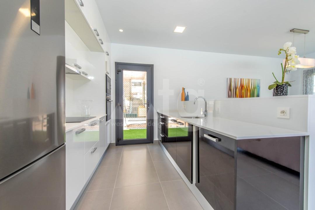 2 bedroom Apartment in Murcia - OI7428 - 9