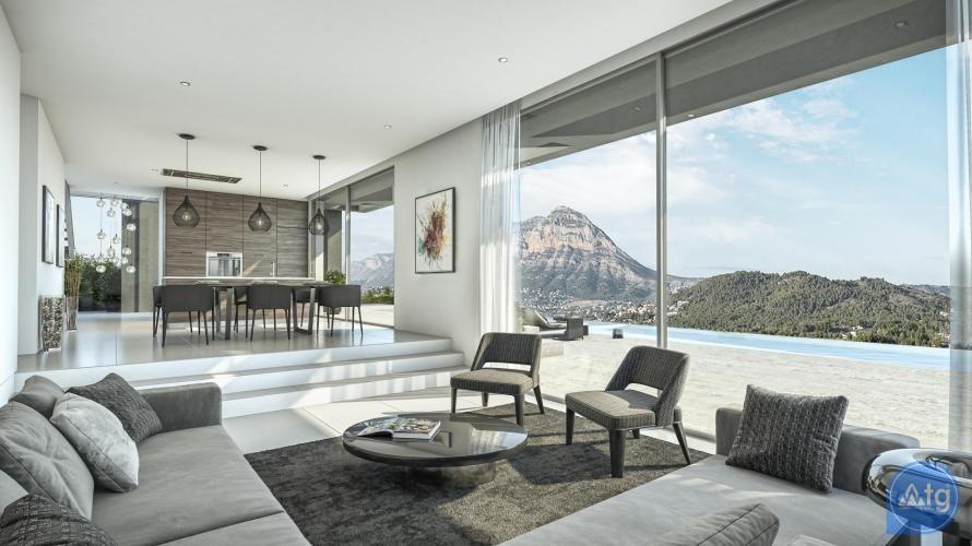 2 bedroom Apartment in Murcia - OI7595 - 4