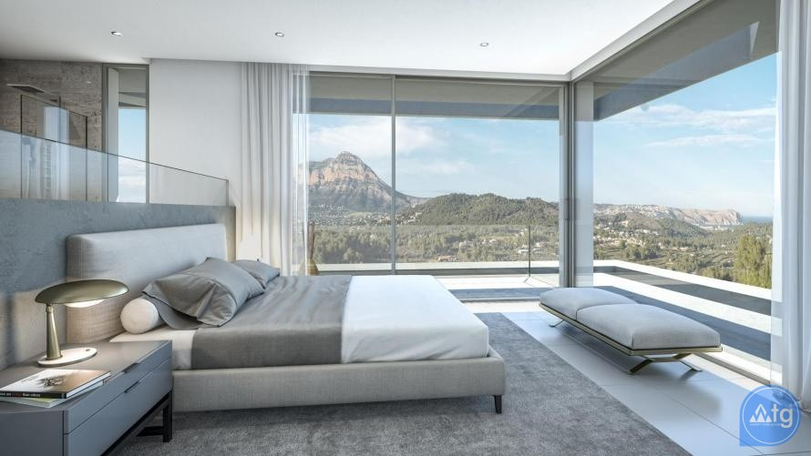 2 bedroom Apartment in Murcia - OI7595 - 5